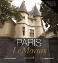 Laurent Loiseau - Paris le Marais.