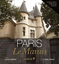 Paris le Marais.pdf