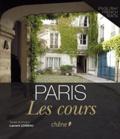 Laurent Loiseau - Paris les cours.