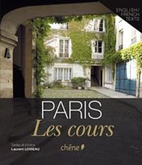 Goodtastepolice.fr Paris les cours Image