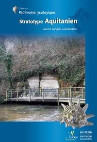 Stratotype Aquitanien.pdf