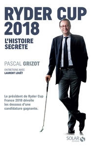 Ryder Cup 1927-2018.pdf