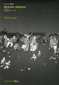 Demain, demain - Nanterre, bidonville de la folie 1962-1966.pdf