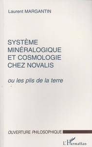 Système minéralogique et cosmologie chez Novalis ou les plis de la terre.pdf