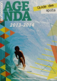 Guide des spots - Agenda 2013-2014.pdf