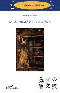 Deedr.fr Mallarmé et la Chine Image