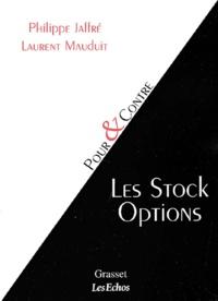 Les stock-options.pdf
