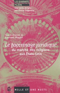 Laurent Mayali et  Collectif - .