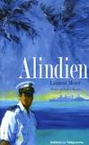 Laurent Mérer - Alindien - Un marin dans l'Océan Indien.