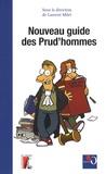 Laurent Milet - Nouveau guide des Prud'hommes.