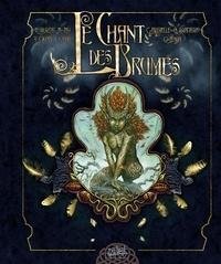 Laurent Miny et Yoann Lossel - Le chant des brumes.