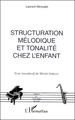 Laurent Miroudot - .