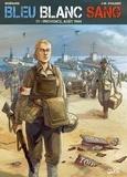 Laurent Moënard - Provence, août 1944.