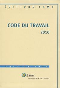 Accentsonline.fr Code du travail Image