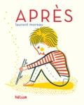 Laurent Moreau - Après.