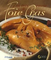 Jai très envie de Foie Gras.pdf