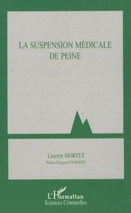 La suspension médicale de peine.pdf