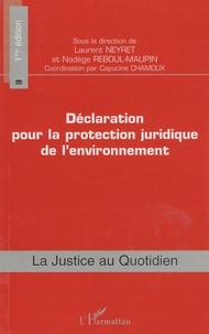 Déclaration pour la protection juridique de lenvironnement.pdf