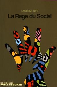 Satt2018.fr La rage du social Image