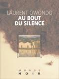 Laurent Owondo - .