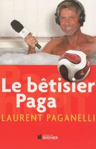 Feriasdhiver.fr Le bêtisier Paga Image