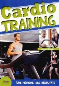 Cardio-training - Méthode optimum pour des résultats garantis.pdf