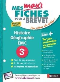 Histoire Géographie Enseignement moral et civique 3e.pdf