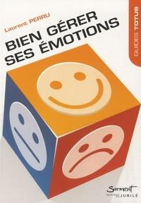 Bien gérer ses émotions.pdf