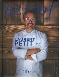 Laurent Petit - Best of Laurent Petit.
