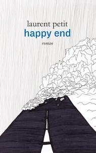 Laurent Petit - Happy end.