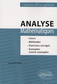 Analyse Mathématiques - Licence dEco-gestion.pdf