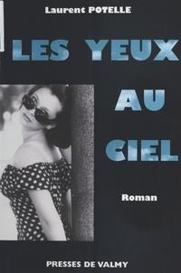 Laurent Potelle - .