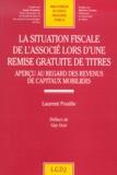 Laurent Pouille - .
