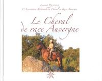 Le cheval de race Auvergne.pdf