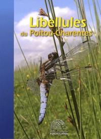 Libellules du Poitou-Charentes.pdf