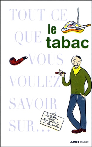 Laurent Raval - .