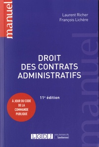 Droit des contrats administratifs.pdf
