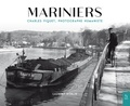 Laurent Roblin - Mariniers - Charles Fiquet, photographe humaniste.