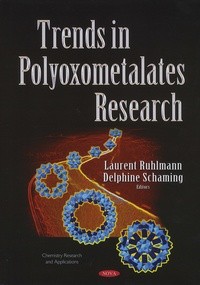 Trends in Polyoxometalates Research.pdf