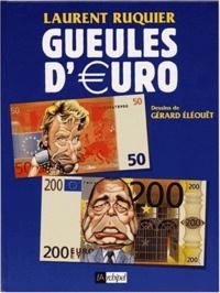 Laurent Ruquier - .