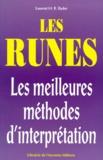Laurent Ryder - .