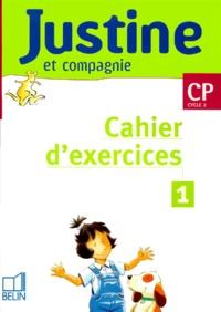 Laurent Sabathié et Youenn Goasdoué - .