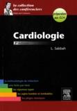 Laurent Sabbah - Cardiologie.