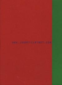 Laurent Salomé et Didier Semin - Peintures d'écran 2001-2004 - Edition bilingue français-anglais.