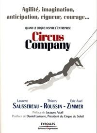 Circus company - Quand le cirque inspire lentreprise.pdf