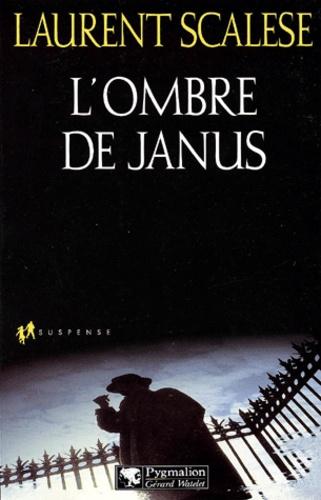 Laurent Scalese - .