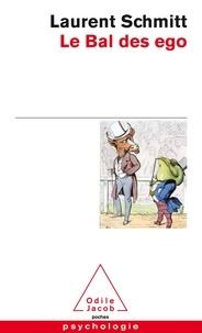 Le bal des égo.pdf