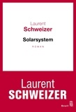 Laurent Schweizer - Solarsystem.