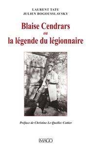 Blaise Cendrars ou la légende du légionnaire.pdf