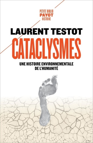 Cataclysmes - Format ePub - 9782228917919 - 10,99 €